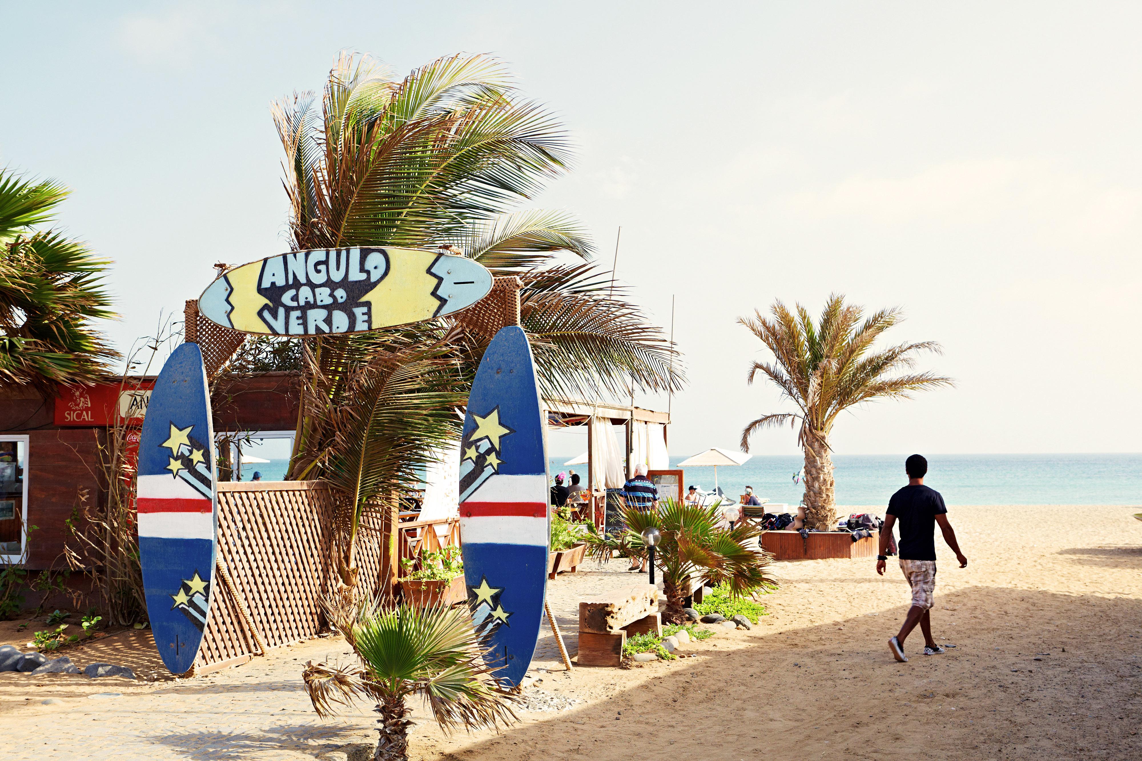 Resor till Playa de las Amricas (Teneriffa) med Ving