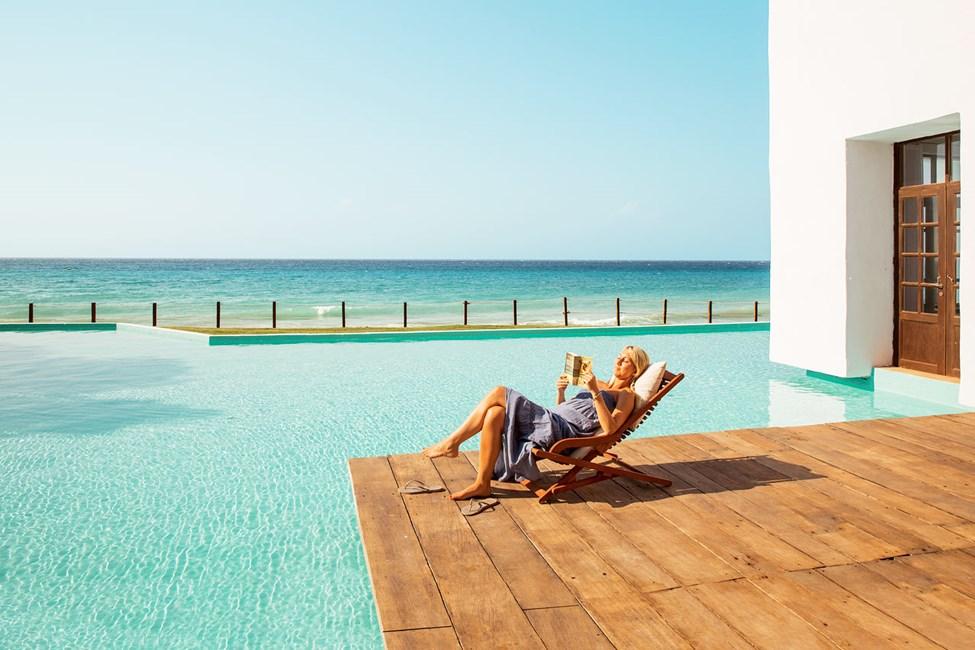Sunprime Miramare Beach, Rhodos