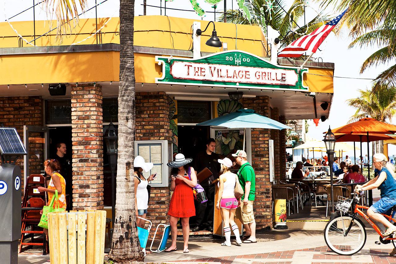 7 Nt Puerto Rico, St. Thomas & St. Kitts - Fort Lauderdale, Florida