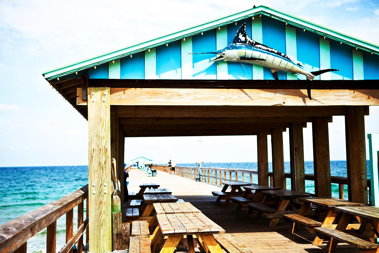 8 Night Eastern Caribbean & The Bahamas - Fort Lauderdale, Florida