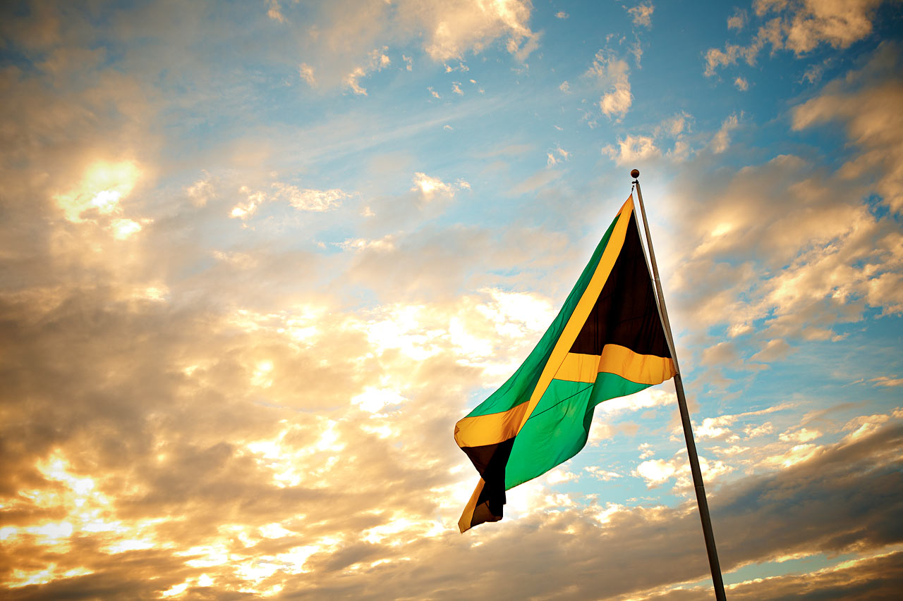 Western Caribbean - Port Canaveral - Jamaica