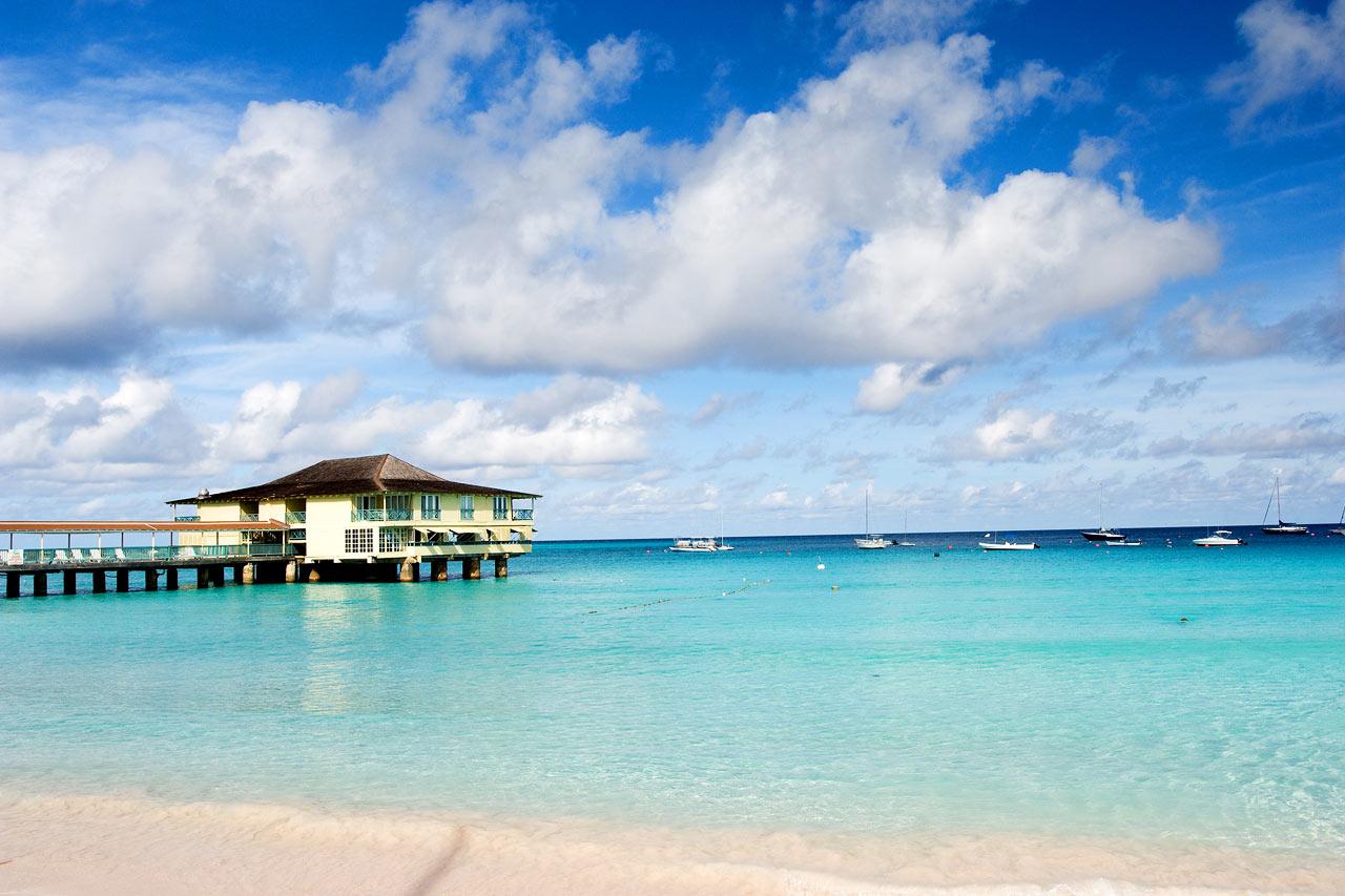 11 Night Southern Caribbean Holiday - Barbados
