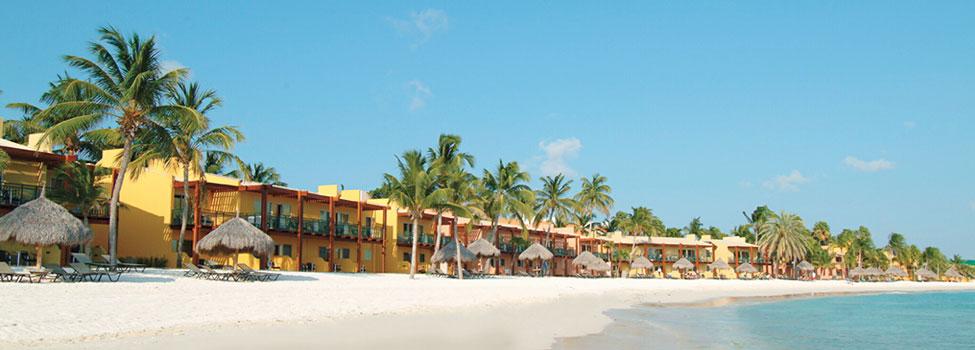 Tamarijn Aruba All Inclusive, Aruba, Aruba, Karibien/Västindien & Centralamerika