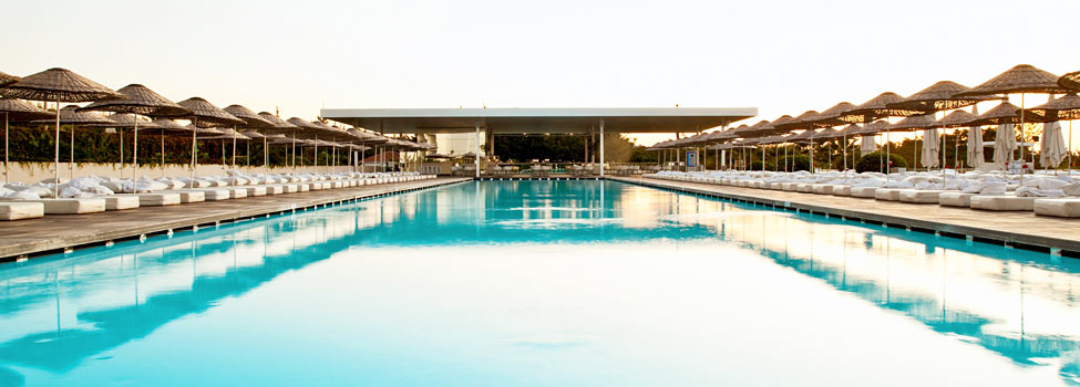 Hotel Su, Antalya, Antalya-området, Turkiet