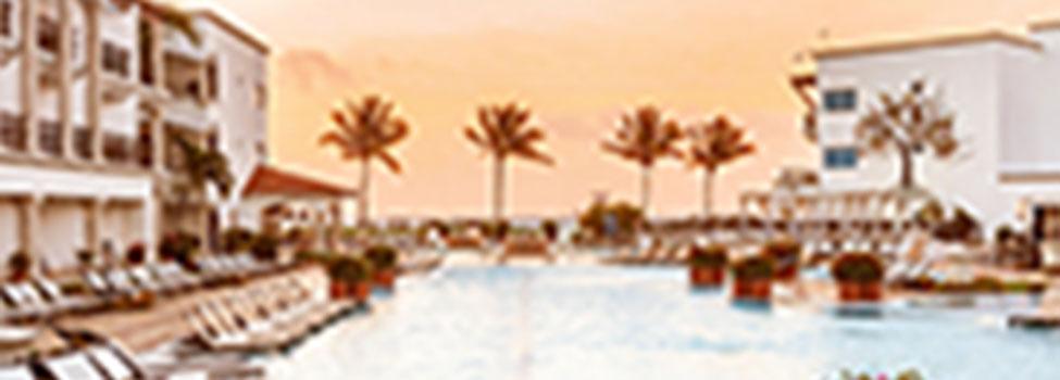 Hilton Playa del Carmen Resort , Playa del Carmen, Mexiko, Karibien/Västindien & Centralamerika