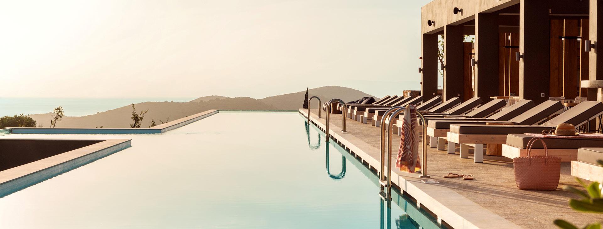 SENTIDO Elounda Blu, Elounda, Kreta, Grekland