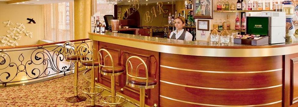 Blackbird Hotel, Istanbul, Istanbul, Turkiet