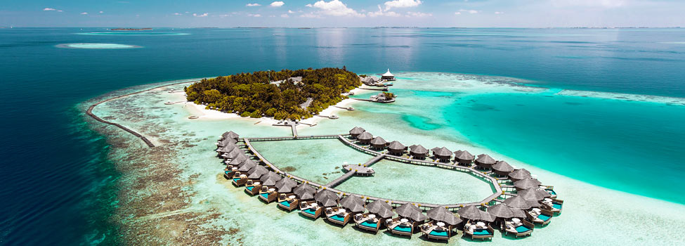 Baros Maldives, Maldiverna, Maldiverna