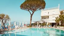 Grand Hotel Riviera - För dig som reser utan barn.