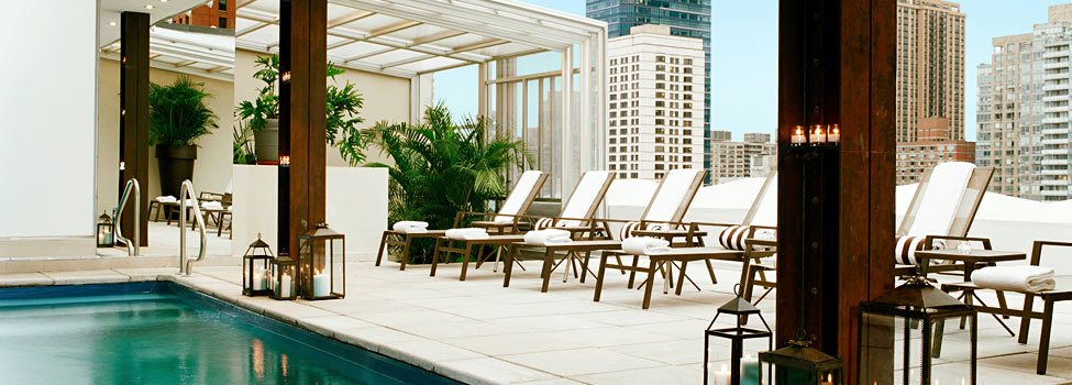 Empire Hotel, New York, Östra USA, USA