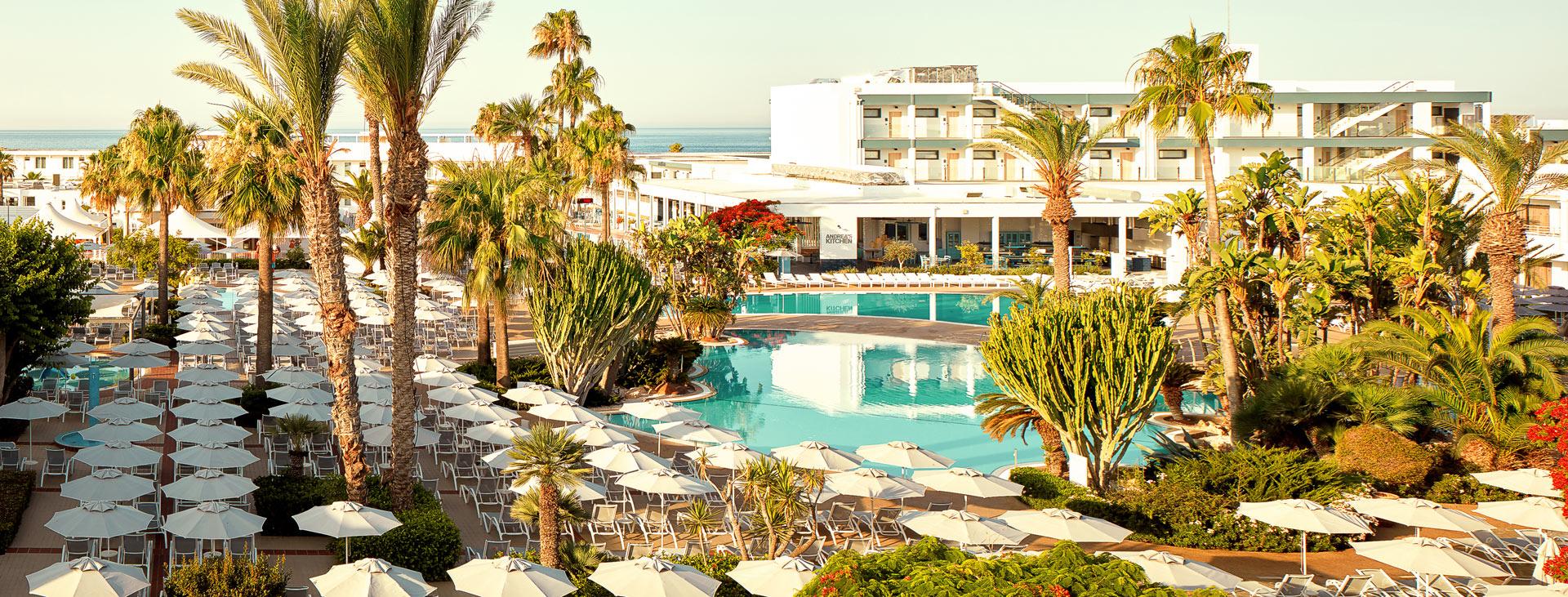 Karta Cypern Flygplats.Sunwing Sandy Bay Beach I Ayia Napa Familjesemester Med Ving