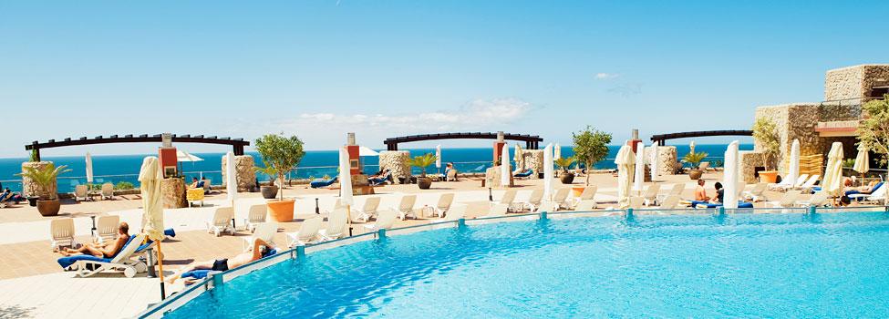 Gloria Palace Royal Hotel & Spa, Playa de Amadores, Gran Canaria, Kanarieöarna