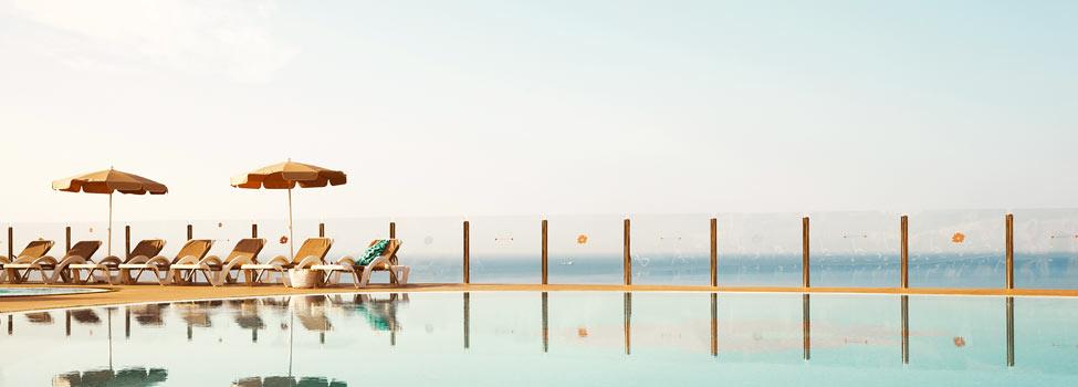 Serenity, Playa de Amadores, Gran Canaria, Kanarieöarna