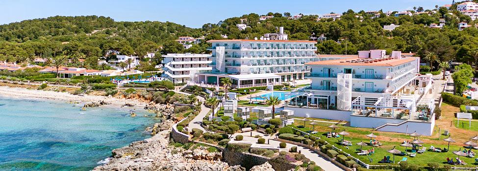 Sol Beach House Menorca, Santo Tomas, Menorca, Spanien