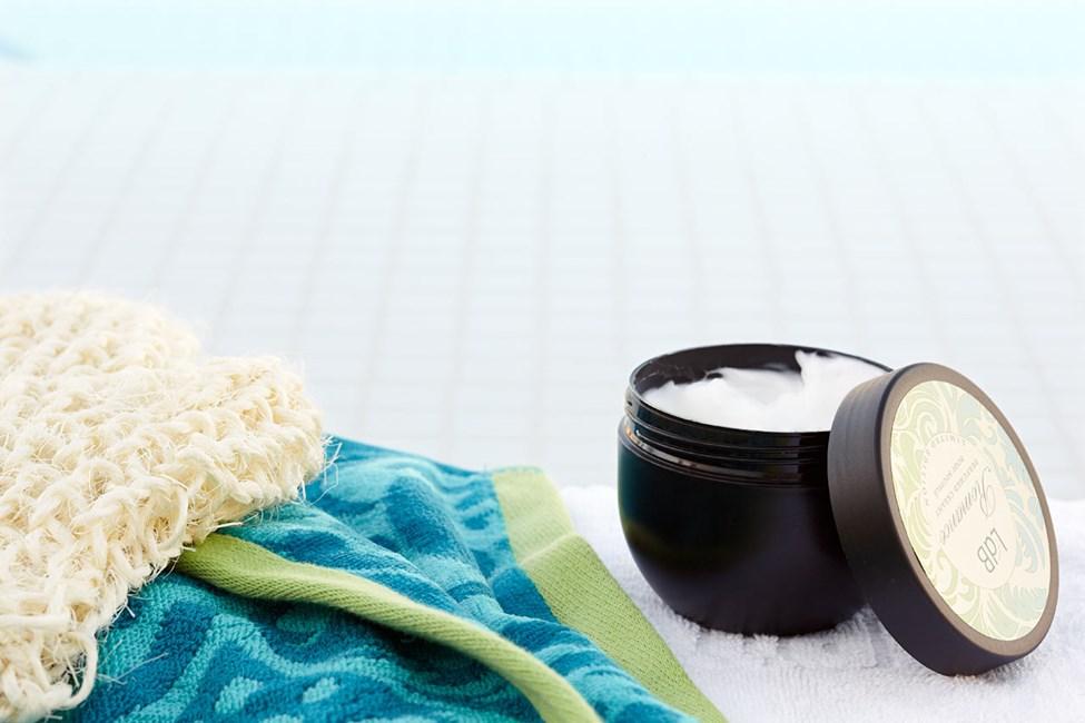 I Sunprime Spa kan du välja mellan flera sköna behandlingar