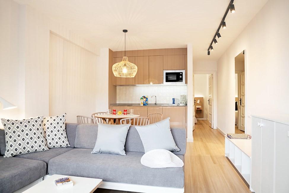 Lägenhetstyp A22BAL, A22HBT, A22LPT, A22LRT, A22ORP, A22LPB