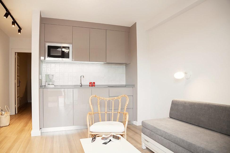 Lägenhetstyp A22POT, A22SER, A22SET, A22TER, A22POB