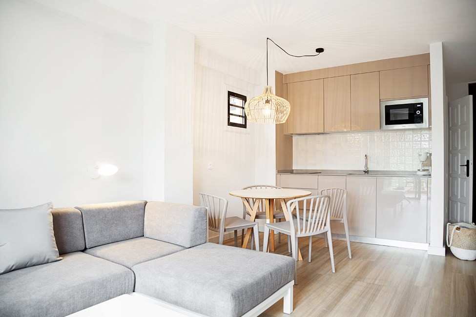 Lägenhetstyp A22ETG, A22ORS, A22POE