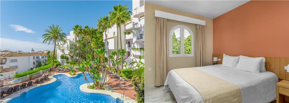 Royal Oasis Club Pueblo Quinta by Diamond Resorts, Benalmadena, Costa del Sol, Spanien