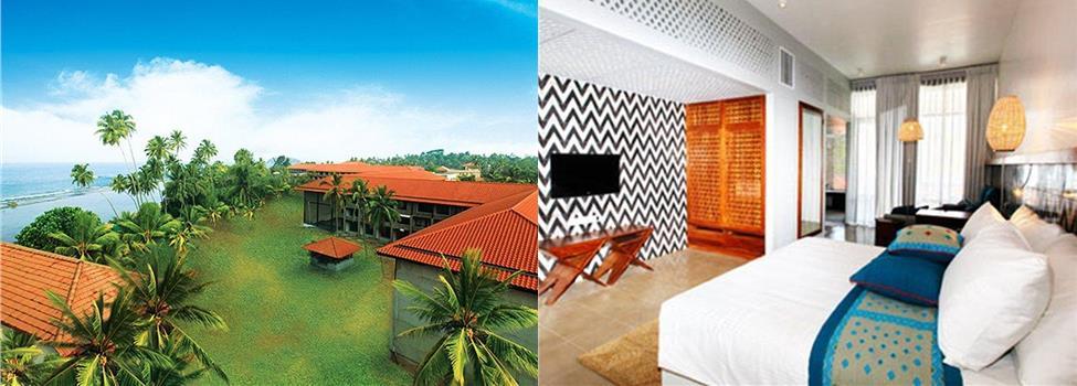 Cinnamon Bey, Beruwela, Sri Lanka, Sri Lanka