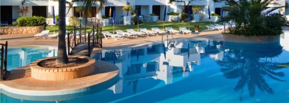 Balaia Golf Village Resort & Golf, Albufeira, Algarve, Portugal