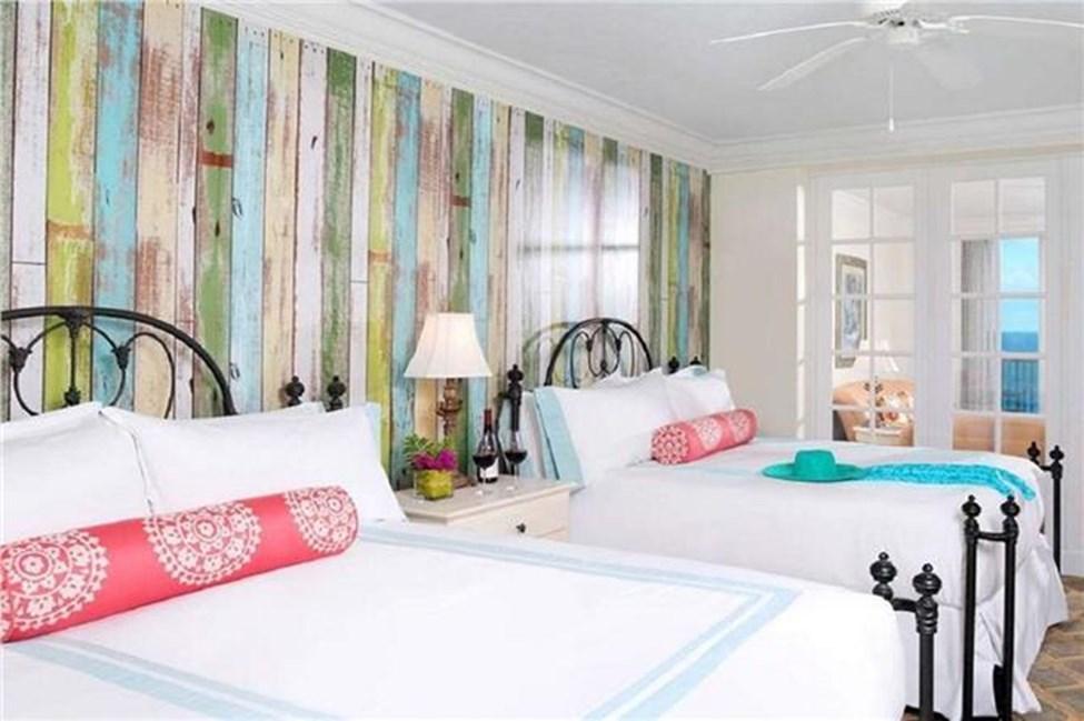 Bilder Från Pelican Grand Beach Resort Ving