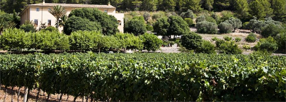 Son Brull Hotel & Spa, Puerto Pollensa, Mallorca, Spanien