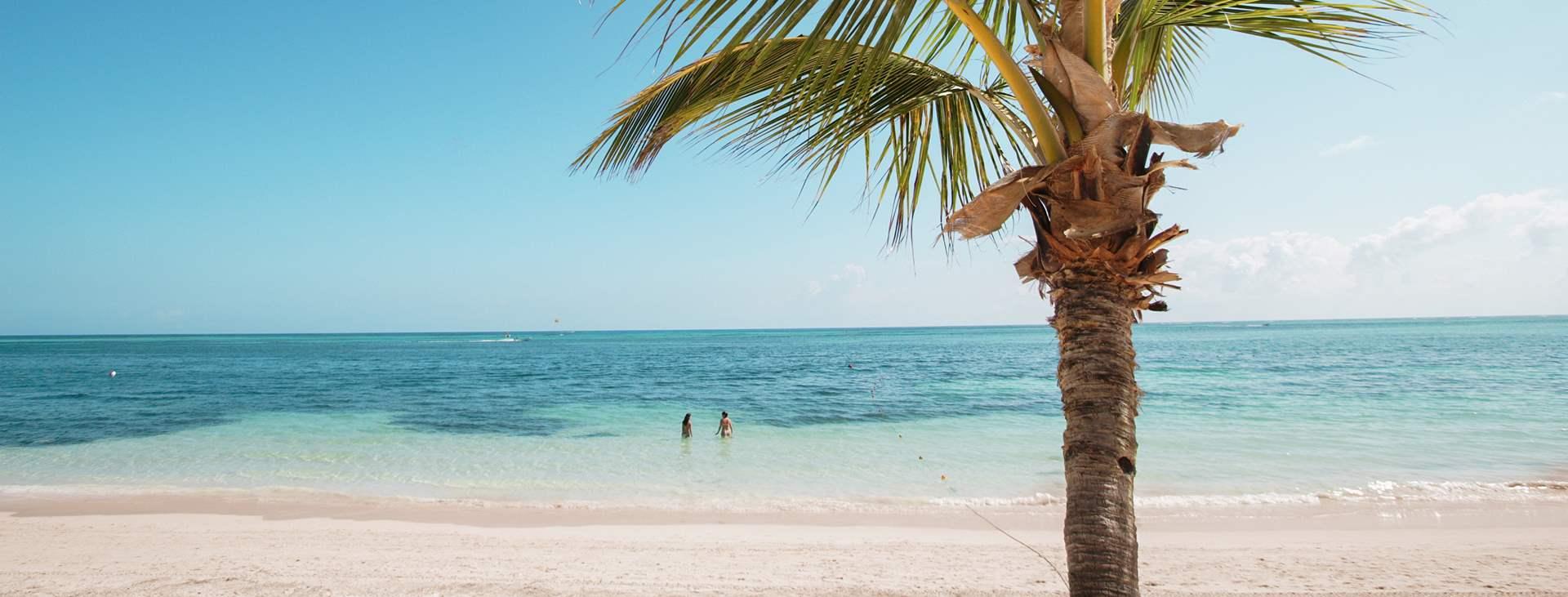 Boka en resa till Key West i Florida - upplev USA med Ving