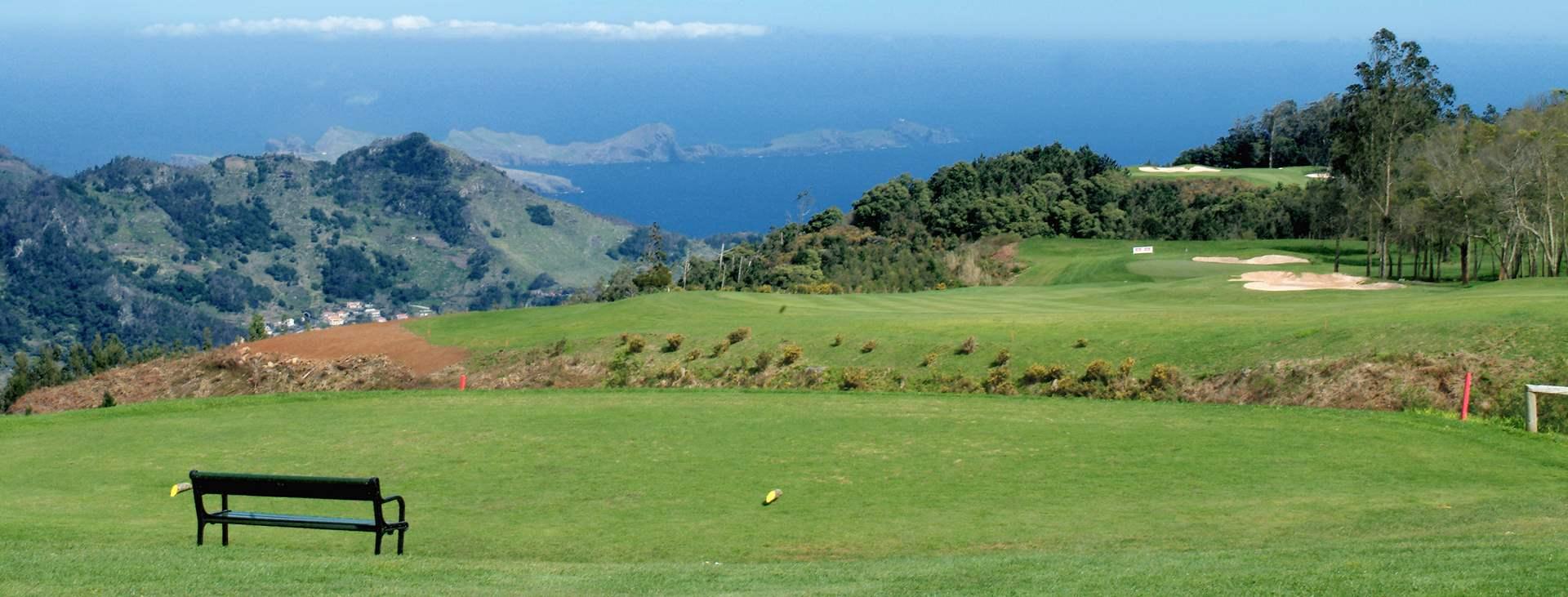 Boka din resa till Santo da Serra på Madeira med Ving
