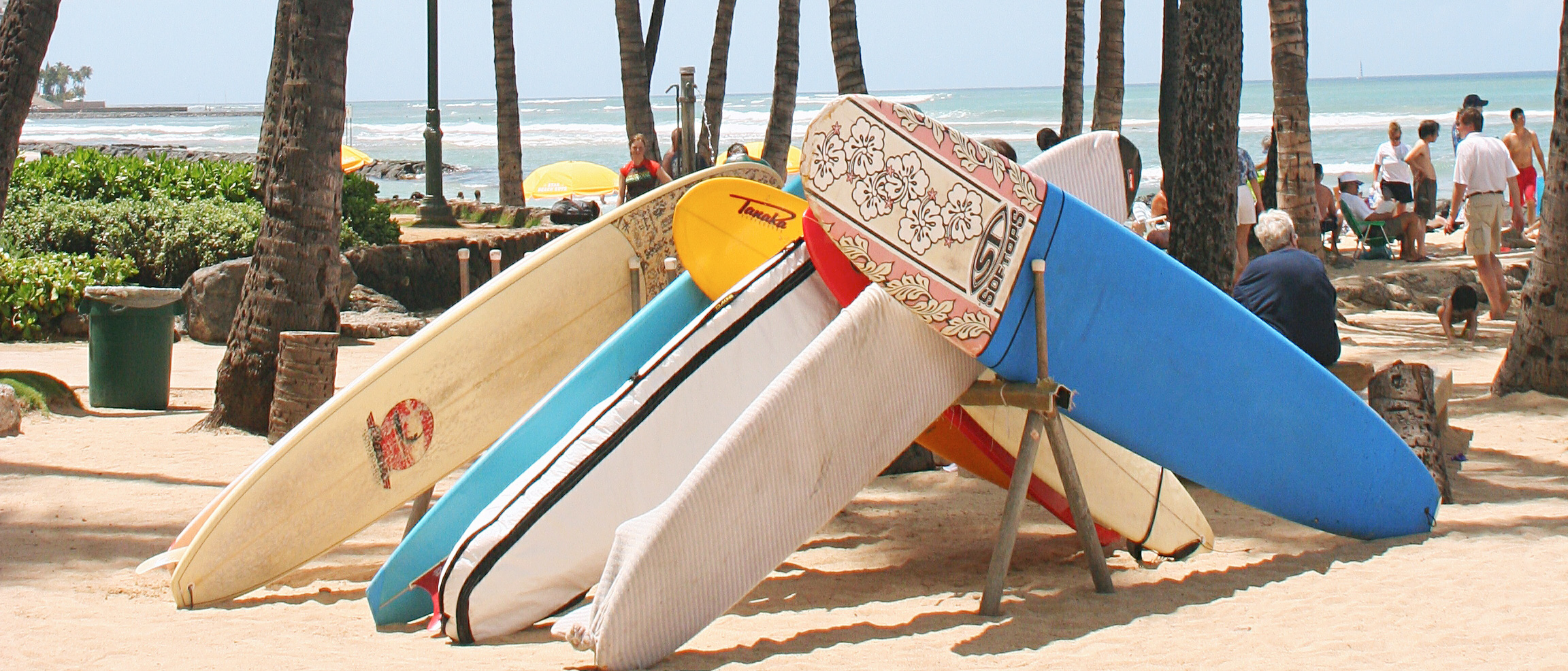dating webbplatser i Honolulu Hawaii