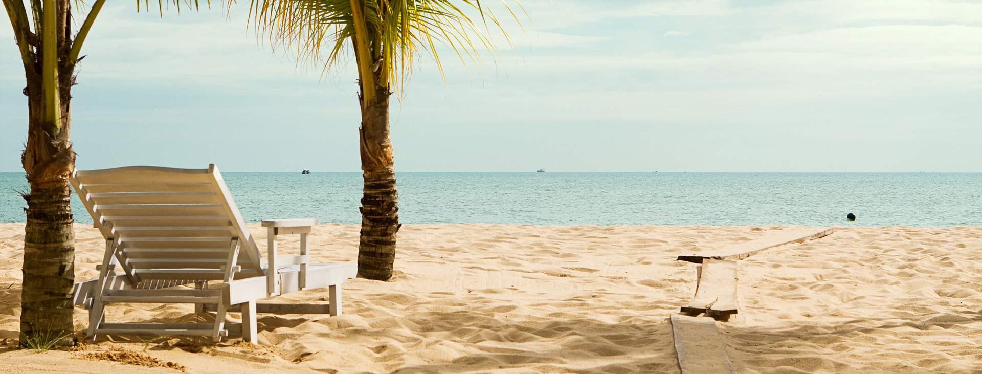 Resor till Phu Quoc i Vietnam