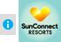 SunConnect Resorts