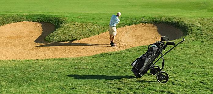 Karta Over Golfbanor I Sverige.Spela Golf Pa Amarilla Golf I Playa De Las Americas Spanien
