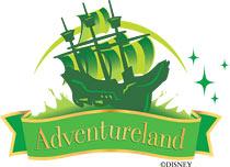 Adventureland®