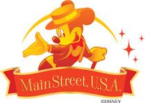 Main Street, U.S.A®
