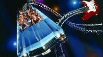 Rock'n Roller Coaster starring Aerosmith