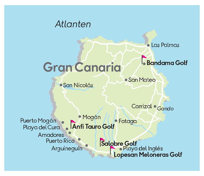 Costa Meloneras
