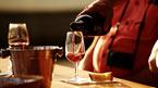 Vin och kultur i Nessebar - kan bokas hemifrån