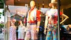 Ägna hemresedagen åt shopping i Burgas