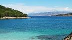 Båttur längs Albaniens kust - kan bokas hemifrån
