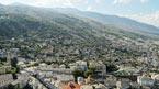 Allsidiga Albanien och Gjirokastra - kan bokas hemifrån