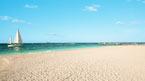 Katamaran Isla Mujeres - kan bokas hemifrån