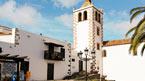 Okända Fuerteventura - Jandia, kan bokas hemifrån