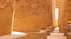 Luxor över dagen – kan bokas hemifrån