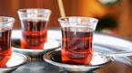 Bodrum - Turkiet, kan bokas hemifrån