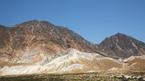 Vulkanön Nissyros - kan bokas hemifrån