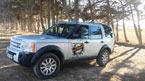 Jeepsafari Kos - kan bokas hemifrån