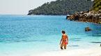 Beach Safari - kan bokas hemifrån