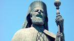 Nicosia - den delade staden, kan bokas hemifrån