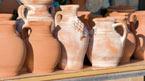 Smaker av Cypern - kan bokas hemifrån